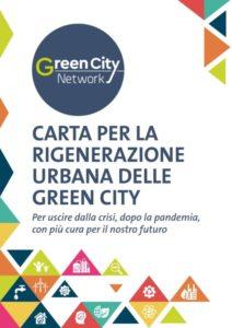 Carta-per-la-rigenerazione-urbana