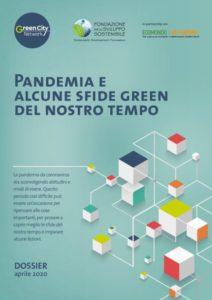 Dossier_Pandemia-e-sfide-green-del-nostro-tempo-pdf-565x800