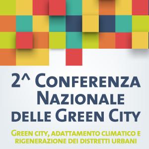 2 conferenza nazionale